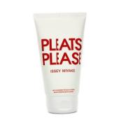 Issey Miyake - Pleats Please Moisturising Body Lotion 150ml/5oz