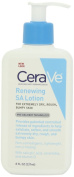Cerave Sa Renewing Skin Lotion, 240ml
