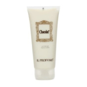Il Profvmo Chocolat Body Lotion For Women 200Ml/6.8Oz