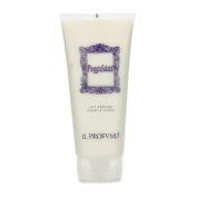 Il Profvmo - Pioggia Salata Body Lotion 200ml/6.8oz