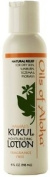 Hawaiian Value Pack Kukui Nut Oil Of Aloha Lotion Fragrance Free 3 Bottles 120ml each Plus 4 Bonus Gifts
