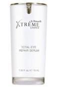 Xtreme Lashes Total Eye Repair Serum