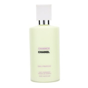 Chanel - Chance Eau Fraiche Body Moisture 200ml/6.7oz