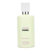 Chanel - Chance Eau Fraiche Body Moisture 200ml/6.7oz