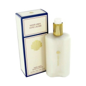 WHITE LINEN by Estee Lauder Body Lotion 240ml