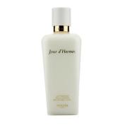 Hermes Jour D'hermes Perfumed Body Lotion For Women 200Ml/6.7Oz