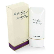 Quelques Fleurs L'Original by Houbigant Body Lotion 150ml