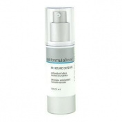 Personal Care - MD Formulations - Moisture Defence Antioxidant Lotion 30ml/1oz