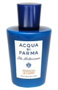 Fragrance For Women - Acqua Di Parma - Blu Mediterraneo Arancia Di Capri Relaxing Body Lotion 200ml/6.7oz