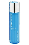intraceuticals 'Rejuvenate' Hydration Gel