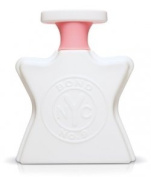 Bond No. 9 New York Chelsea Flower Liquid Body Silk-6.76 oz
