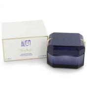 Alien By Thierry Mugler - Body Cream 200ml for Women