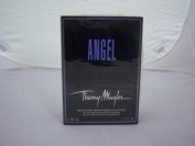Thierry Mugler Angle Collection 50ml For Women