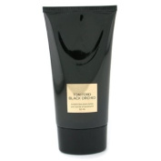 Tom Ford Black Orchid Hydrating Emulsion - 150ml/5oz