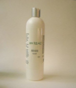 Get Real Body Lotion