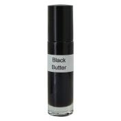 Body Oil Black Butter Fragrance