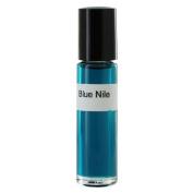 Body Oil Blue Nile Fragrance