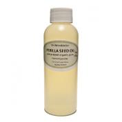 Perilla Seed Oil Oil Pure Cold Pressed Organic 120ml