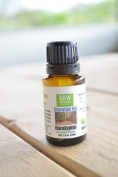Eucalyptus Essential Oil - 15mL - 2oz. - 32oz. - RAW Pure Organic