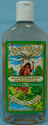 Humphreys Alcoholado Maravilla Antiseptic Lotion 70