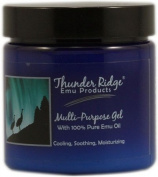 Thunder Ridge Emu Multi-Purpose Gel