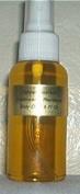 Frankincense Pheromone Body Oil Spray For Men, 80ml