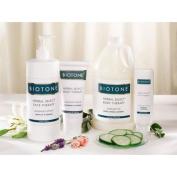 Herbal Select Body Oil