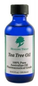 Healing Tree - Tea Tree Oil