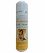 L'abidjanaise Treating-Lightening Complexion Oil
