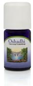 Oshadhi - Meditation - 5 ml