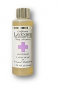 Lavender Meadowfoam Oil