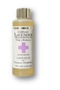 Lavender Meadowfoam Oil