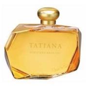 Tatiana Body Oil, 120ml