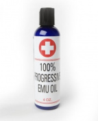 PRO EMU OIL (4oz) AEA Certified