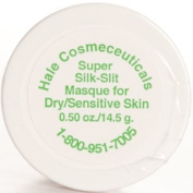 Hale Cosmeceuticals Super Silk-Silt Masque For Dry and Sensitive Skin
