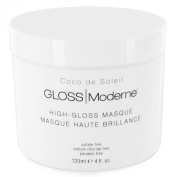 Gloss Moderne High-gloss Masque 120ml