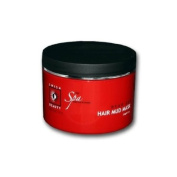 Hair Mud Mask