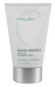 Malibu C Facial Masque Algae Clay