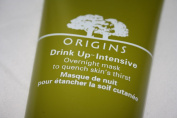 Drink Up-intensive Overnight Mask 50 Ml