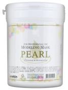 700ml Modelling Mask Powder Pack Pearl for Whitening & Moisturising