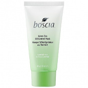 Boscia Green Tea Oil-Control Mask 80ml