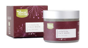 Shea Touch - Revitalising Face Mask