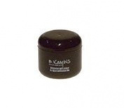 B. Kamins, Chemist Bio-Maple diatomamus earth masque 140ml