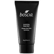 Boscia Luminizing Black Mask 80ml : 1 Tube