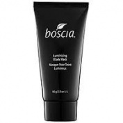 Boscia Luminizing Black Mask 80ml : 1 Tube