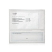 belif The Ture Whitening Facial Sheet Mask