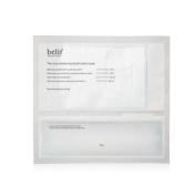 belif The Ture Whitening Facial Sheet Mask
