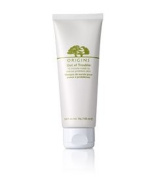 Origins Out Of Trouble. 10 Minute Mask To Rescue Problem Skin 100ml