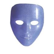 Rejuvenique RJV10KITBT Facial Mask Kit