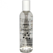 NeoCell Skin Care Step II, Alpha Cell Exfoliator, 120ml